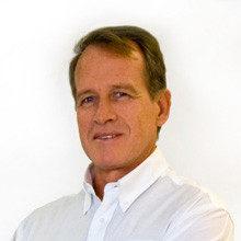 Dave van der Berg